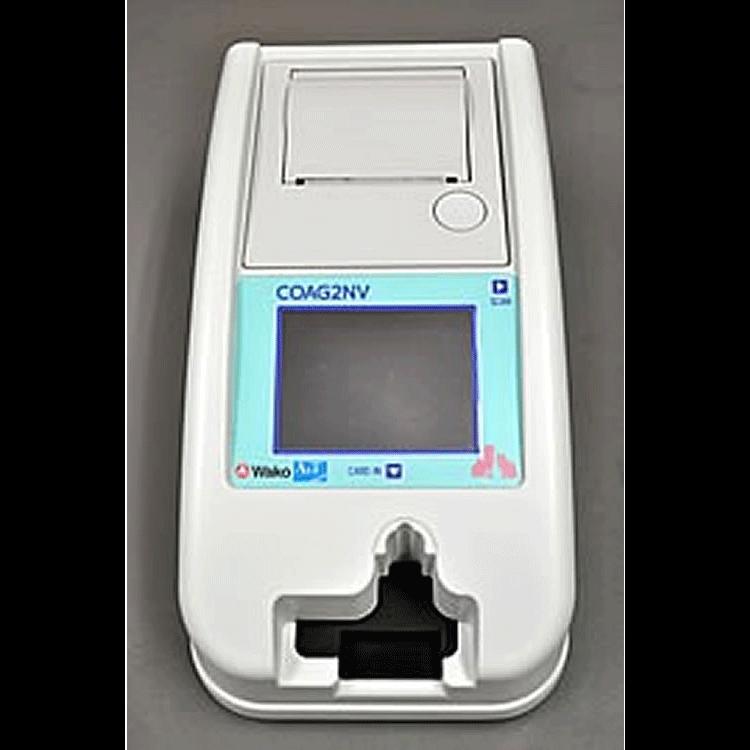 血液凝固分析装置